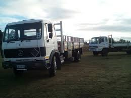 100 Sa Truck S To Hiredaily Or Long Distance Anywhere Anyplace Anything In