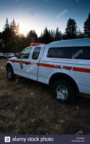 California Wildfire In Santa Cruz Mountains CALFIRE CDF California ... Wild Fire Truck Ccf Sur Unimog Rc Youtube Southwestarea Departments Gear Up For Wildfire Season Krtv Devastating Photos Show Wildfires Toll On A California Cannabis Brush Trucks Keystone Wildfire Crew Auburndale Student Coordinates Relief Focus Marshfield Afd Still Helping With Bastrop Fire Kut Czech Tatra Refighting Model In Australia Czechtrade Offices Full Service Prevention And Safety Adding Multimedia Chartis Enhances Its Protection Unit Tomica Premium No 02 Morita Wildfire Truck Red Diecast Figure