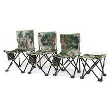 Camouflage Folding Outdoor Chair Portable Foldable Camping Chair ... Outdoor Chairs 2 Pcs Teak With Parasol Hole Chbiz Company Fniture Patio Sets By Chair King Texas Rattan Ding Chair Myhexenhausco Cushions Sale Color Tedxoakville Home Design Blog Poolside Lounge Cheap On Chaise Impressive Clearance South Outstanding High Backed Wicker Backed Wicker Modernica Sebel Integra Ex Government Director Set Of Six Vintage Campaign For Tall Stackable Stacking Target Menards Modway Ding On Sale Eei3028gry Endeavor Rattan Armchair Only Only 23505 At Contemporary