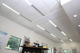 capitol materials inc acoustical ceilings