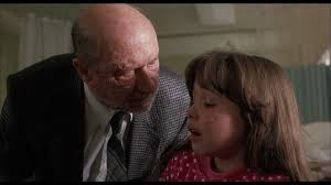 Donald Pleasence Halloween H20 by Review Halloween 5 Bd Screen Caps U2013 Movieman U0027s Guide To The
