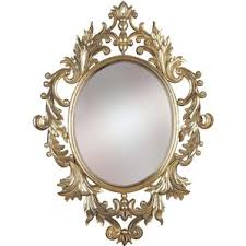 Wayfair Oval Bathroom Mirrors by Wildon Home Mirrors You U0027ll Love Wayfair