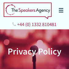 Sosure Privacy Policy