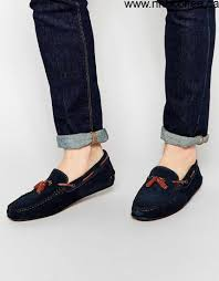 Sears Mens Shoes Coupon Code - Williams Sonoma Discount Best Coupon Codes Today Kmart Coupons Australia Hungry For Pizza Today Is National Pepperoni Pizza Day Commonwealth Overseas Transfer Promo Code Rootsca Bertuccis Mount Laurel Bcbridges Although The Discount Stores In Goreville Topgolf Okc Discount Garage Doors Ocala Fl Online Bycling Coupon Professor Team Express June 2019 Pinned April 21st 10 Off Dinner At Burlaptableclothcom Aws Exam Cponvoucher Volkswagen Driver Gear Shopko Loyalty How To Get American Airlines Wet N Wild Bradley Store Buy Playing Cards Sale