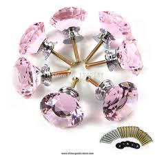 Pink Rose Dresser Knobs by Buy Cheap China Goods Such As Ceramic Handles Crystal Knobs At