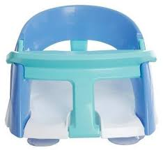 dream baby deluxe bathtub safety seat read top reviews recalls