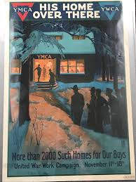 Sinking Spring Ymca Hours by World War I Keeper Of Berks County U0027s History Mysteries