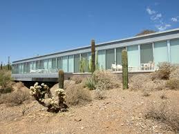 100 Michael P Johnson Azarchitecturecom Architecture In Hoenix Scottsdale Carefree
