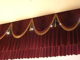 Curtain Call Fabrics Augusta Ga by Our Portfolio Georgia Stage