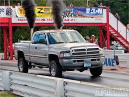 100 Trucks For Cheap Dodge Lovely Diesel Truck Buyer S Guide Diesel Power