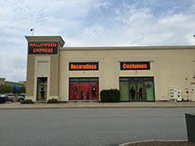 Halloween Express Nashville Tennessee by South Carolina Halloween Store Directory 2016