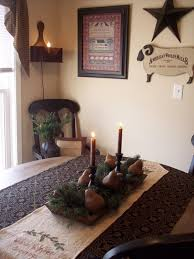 Dining Room Centerpiece Ideas Candles by Exquisite Dining Room Table Centerpieces U2013 For A Complete Experience
