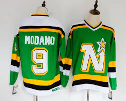 Purchase Nhl Jerseys Minnesota North Stars 11 Gartner Green Ccm ... Mcdavid Promo Code Nike Offer Nhl Youth New York Islanders Matthew Barzal 13 Royal Long Sleeve Player Shirt Nhl Shop Coupon 2018 Rack Attack Sports Memorabilia Coupon Code How To Use Promo Codes And Coupons For Sptsmemorabilia Com Anaheim Ducks Galena Il Ruced Colorado Avalanche Black Jersey C7150 Cc3fe Canada Brand Nhlcom Free Shipping Party City No Minimum Fanatics Vista Print Time 65 Off Shop Coupons Discount Codes Wethriftcom Authentic Nhl Jerseys Montreal Canadiens 33 Patrick Roy M N Red