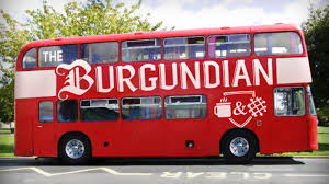 British Double Decker Bus Cafe Coming To Providence, RI! By Shane ... This Noam Chomsky Food Truck Serves Pulled Pork With A Side Of Hri Home Run Inn Pizza What We Do My Business Pinterest Truck Trucks And Doubledecker Debuts Friday Dayton Most Metro In Indianapolis Youtube Double Decker Ding Bus The Rosebery Foodtruck Mobile Cafe Two Blokes And A Bus By Kickstarter Repurposing Our Double To Food Album On Imgur Lego Ideas Product Ideas With Interior Pin Jacques971 Way Living