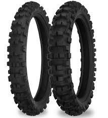 Off-Road - Shinko Tires Best Mud Tires Top 5 Picks Reviewed 2018 Atv 10 For Outdoor Chief Buyers Guide And Snow Tire Utv Action Magazine For Trucks 2019 20 New Car Release Date Five Scrambler Motorcycle Review Cycle World Allseason Tires Vs Winter Tirebuyercom Rated Sale Reviews Guide Haida Champs Hd868 Grizzly Offroad Retread Extreme Grappler New Mud Tires How To Choose The Right Offroaderscom