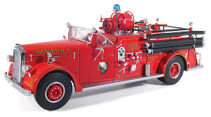 100 Code 3 Fire Trucks All Products Diecast Scale Models Collectables Code Models