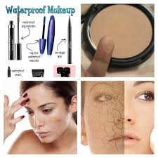 Go To The Webpage To Learn More About Eye Makeup Tutorial