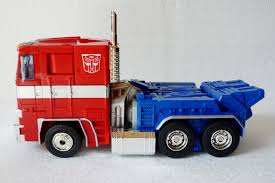 Original Optimus Prime Truck - Truck Pictures Transformers 4 Optimus Prime Roll Out Tfcon Charlotte Nc Youtube In Wallpapers Hd Amazoncom Age Of Exnction Voyager Class Evasion Movie Of Mode Image Primejpg From Transformers For Euro Truck Simulator 2 7038577 Filming Chicago Autobots Transformer Spot Toys Tfw2005 Boys Deluxe Costume