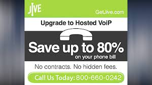 Order Hosted VoIP 800-660-0242 Toll Free Telephone Number - YouTube Phone Systems Voip Managed Voice Rk Black Inc Oklahoma Should You Adopt Google For Business Top 5 Android Apps Making Free Calls Polycom User Demo Call Forwarding Youtube Spam As We Know It 8hundocom Your 800 Number For The Internet The Versatility Of Vanity Toll Numbers 1 Pdf Pdf Archive Icall 131 Software Downloads Techworld Best Provider 2017 Sip Settings Gigaset Prepaid Voip Or Disconnected Reverse Cell Lookup