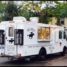 Real Bandits - Colorado Springs Food Trucks - Roaming Hunger Aristocrat Auto Broker Colorado Springs Co New Used Cars Autolirate 1950 Gmc Ram 3500 Truck L Review 2016 Chevrolet 4wd Z71 Diesel For Sale In Ford Trucks In On E350 2002 Toyota Tacoma Sr5 Trd C155 Cupcake Food Roaming Hunger 2012 Chevrolet Colorado Lt Crew Cab Used Truck For Sale See Www 2017 F150 Supercrew Xlt 35l Eco Boost At