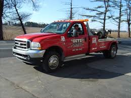 Getz Towing | AAA Towing Service Affiliated | Breinigsville PA Best Used Trucks Of Pa Inc Center Hall Truck Pulls Fallcreekonlineorg New And Chevy Work Vans From Barlow Chevrolet Northside Caps Bergeys Centers Conshocken 194281015 Neustar Parts I80 Closed Due To Fatal 6vehicle Crash Centre Daily Mccarthy Tire Your Source For Commercial Passenger Otr Commercial 878 W Highway 2570 Newport Tn Mk A Fullservice Dealer New Used Heavy Trucks Allentown Monster Jam Collision Repair In Nj De Md