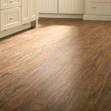 Vinyl Floor Covering Popular Of Flooring Tiles Amp Sheet