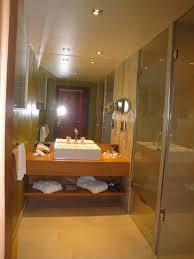 badezimmer hotel falkensteiner bad waltersdorf steiermark