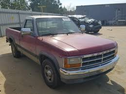 Auto Auction Ended On VIN: 3D6WR26CX6G164786 2006 DODGE RAM 2500 S ... Tires 2003 Dodge Dakota Tire Size Options Quad Cab Sxt Flordelamarfilm Trucks Archives Page 23 Of 70 Legearyfinds Ram Pickup Wikipedia Classic For Sale On Classiccarscom A100 For In Massachusetts Truck Van 196470 1970 Crew Cummins Swap Power Wagon 8lug Diesel Driving A 1947 The Granddaddy Hd Video Quick Reference To 70s Moparts Jeep 4x4 Forum 1500 Questions Why Are My Rpms Running Around 2500 Rpm Mega X 2 6 Door Door Ford Mega Six Excursion Dirt Road Otography Farm Pinterest Road