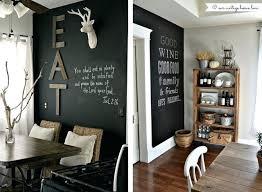 toile deco cuisine toile deco cuisine daccoration murale prix peinture cuisine avec