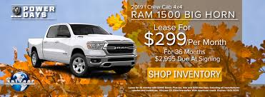 Monthly Lease Offers! | Spitzer Motors Of Mansfield CDJR 2014 Toyota Tundra 4wd Truck Vehicles For Sale In Lynchburg 2015 Tacoma Lease Alburque 2018 Leasing Tracy Ca A New Specials Near Davie Fl The Best Deals On New Cars All Under 200 A Month Dealership For Wilson Nc Hubert Vester Leasebusters Canadas 1 Takeover Pioneers Hilux Double Cab Lease Httpautotrascom Auto Pickup Offers Car Clo Sudbury On Platinum Automatic Vs Buy Trucks Suvs In Charleston Sc 1920 Specs