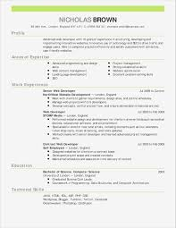 Sample Resume Format For Bba Freshers Valid Sample It Resume For ... Cv Examples For Freshers Filename Heegan Times Resume Format 32 Templates Download Free Word Sample In Bpo New Teacher Mechanical Engineer Fresher Sample Resume Best Example Of For Freshers Sirenelouveteauco Best Career Objective Fresher With Examples Sap Sd Pdf How To Make Cv A Youtube Fascating Simple Ms Diploma Eeering Experience