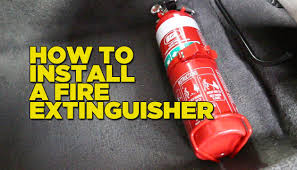 How To Install A Fire Extinguisher In Your Car - YouTube Fire Extinguisher Install Ford Bronco Forum 110 Scale Rc Rock Accessory For Amiya Truck Car Ultimate Vehicle Expedition Portal Isuzu 4x2 190hp Rescue Universal Vehical Mount And Ombottle U Race Extinguishers Youtube Ob Approved Overland Safety Overland Bound Alloy Kids Toddlers Model 164 How To In Bracketeer Review Point Me By Sca 1kg Home Metal Bracket