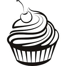 Image result for black and white cakes designs logos