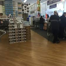 Bed Bath Beyond Knoxville Tn by Bed Bath U0026 Beyond 27 Photos U0026 15 Reviews Department Stores
