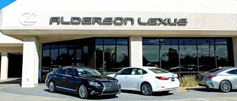 Alderson Is THE Lexus Dealer For Lubbock And All Of West Texas Craigslist Lubbock Tx Auto Parts A Guide To Florida Craigslist Cars Trucks By Owner Texas User Manual Guide Bedroom Fniture Lubbock Txfniture Row Sensational Wwwprophecyplatcom Dual Sport Motorcycles Cycletradercom Brown Buick Gmc In Amarillo Plainview Canyon Dealer Car Cars And Trucks Toyota New Toyota Luxury Used Tundra For Sale All States Alderson Is The Lexus Of West