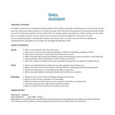 Resumes For Sales Associate Merchandising Resume Retail Sample High End Job With And Pricing Exp Examples