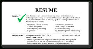 How To Write A Resume Summary That Grabs Attention Do You ... How To Write A Perfect Cashier Resume Examples Included Pin By Resumejob On Job Nursing Resume Mplate Summary That Grabs Attention Blog Housekeeping Example Writing Tips Genius For Students Professional Graduate Profile Guide Rg Retail Functional With Sample Rumes Wikihow 18 Amazing Restaurant Bar Livecareer Office Description Duties Box