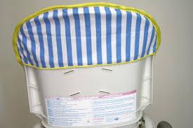 100 Make A High Chair Cover Sparkle Power Sewn Chair Seat