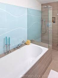 badplaner badezimmer einfach planen und gestalten