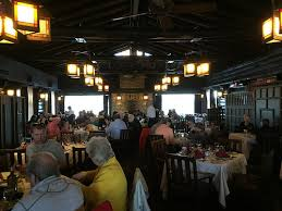 El Tovar Dining Room Grand Canyon by Franklin Avenue Rate A Restaurant 371 El Tovar Dining Room