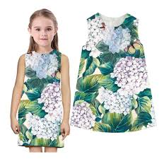 popular kids flower costumes buy cheap kids flower costumes lots