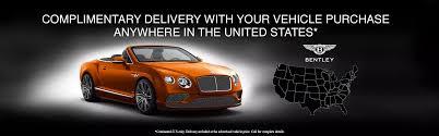 100 New Bentley Truck Used Dealer York Jersey Edison