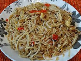 hakka cuisine recipes hakka cuisine recipes beautiful cooking is therapeutic go ahead and