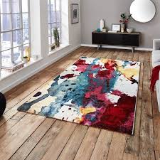 Extra Large Bathroom Rugs Uk by Large Area Rugs Uk Roselawnlutheran