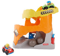 Amazon.com: Fisher-Price Little People Off Road ATV Adventure: Toys ... Buy Fisherprice Little People Dump Truck Online At Low Prices In Fisher Price 2009 Orange Yellow Cstruction Shop Toddler Toys 789 942 Fisher Price Vintage Little People Cstruction Yellowgreen Free Download Playapkco Work Together Site With Dump Trucks Price Lifty Loader Lil Movers Youtube Mover8482 Amazoncom V2516 Wheelies En Games Off Road Atv Adventure