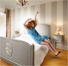 chambre d h e jura bishop s restbed and breakfastporrentruy jura switzerland welcome