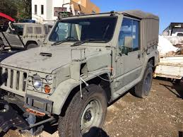 100 Japanese Truck Used Military SUV And Trucks Used And Car Exporter