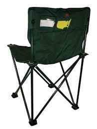 Folding Golf Chair | Folding Chair, Outdoor Folding Chairs ...