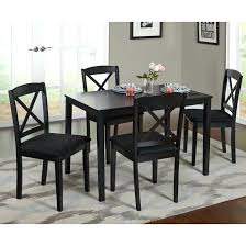 Dining Room Sets Walmart Table At Cool Round Tables And Chairs