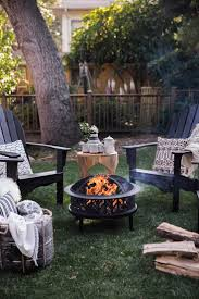 Threshold Patio Furniture Manufacturer by Best 10 Fire Pit Chairs Ideas On Pinterest Backyard Fire Pits